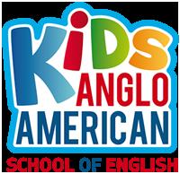 Scuola Inglese Bambini